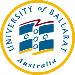 University of Ballarat