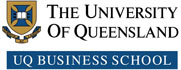 University of Queensland business school