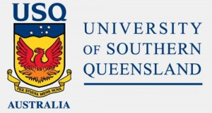 University of Suthern Queensland