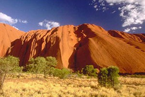 ayers_rock_300x200