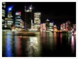 brisbane_waterfront