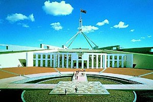 canberra1_300x200