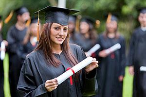 Reprezentowane uniwersytety